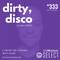 #333 | SOULPHICTION | RICK WADE | DJ STEAW | ROUTE 94 | ELKKA | BUTCH & C.VOGT | LEVON VINCENT |