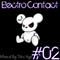 Electro Contact #02