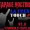 Tapage Nocturne vendredi 15 Mars 2019