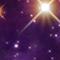 STAR 2009