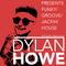 Dylan Howe Presents - Funky/Groove/Jackin' House