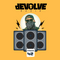dEVOLVE Radio #42 (11/24/18)