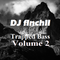 Trapped Bass Vol 2