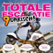 Gebroeders Scooter - Totale Escalatie 9DARISCH!