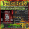 FLavRjay. BreakBeat FLavR's. FTUB D'n'B B2B Warm Up Party. PHEVER TV & Radio Dublin. 8-Nov-18 Sh020
