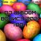 Dj Wisdom - Bounce 2021 - #004