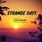 SD100 - Adam Warped + Dan Bain (Farout Musica / Detroit)