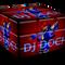 THE LEGENDARY DJ DOC'S JULY 4TH BOOTY SHAKER MIXTAPE-2019