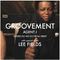 Agent J: Where Do We Go From Here? ft. Lee Fields
