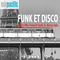 Funk Et Disco Mix