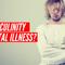 #105 - Is Masculinity A Mental Illness?