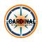 Cardinal Temp3 Prog 02