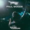 Paul Woods - Live @ Electric Playground (21.08.2018)