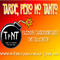 TPNT - Toma 100 - 30.07.2014
