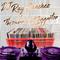 DJ RaySanchez - Throwback Thursday - Reggaeton Early 00 & Mid 00 era