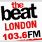 #TheEssentialBeat1Show: 23.05.19 @icecreamrecords @beat1uk @TUFF_JAM 7pm-9pm