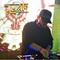 DJ Elevate - House 14OCT18