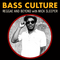 Bass Culture - October 15, 2018