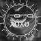 TöMö XöXö live mix Hip Hop RnB Black & Twerk Trap