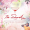 2019.04.02 The Secret Garden Promo Podcast #5