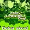 Dobar akord - St Patrick's Day