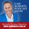 Ep: 142 Expert Podcast Interview with Mark Firth
