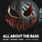 All About The Bass! by Luis Branco