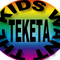 TeKeta Feelings