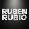 #1YearFeverFestival - Ruben Rubio 27/12/2014