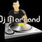 DJ MARCAND SET 10 JUNHO 2018