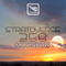 Stratoverse 358 - MoonboW