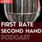 First Rate - Second Hand #31