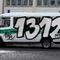 1312 - émission Intrinsèque du 13.12.18