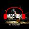 Moshun -  Hot to Trot Mix