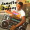 Jamutka x Zupany - Crossroads #19