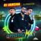 Reggaeton Mix 4 (2019) By Dj Jamsha