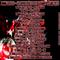 Vanilla Kiss 60 Minmix - Mixed by DJSANNY(13.08.2013) Release 2016 auf Mixcloud