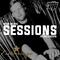 New Music Sessions | Entourage Ibiza | 25 February 2017
