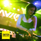 Avika - Live @ Akvarium Klub - Switch & HERZ pres. KIKO