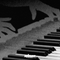 Tigersushi 2h Piano Music avec Low Trax & Charlotte Atomi - 18 Septembre 2019