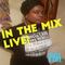 Girlz B Like: NyE's Lit!   Marcia DaVinylMC Live in the mix   31.12.17   @thebrookmillpub