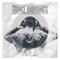 Trance Harmonics Radio #090
