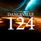 Danceville 124