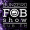SUB FM - BunZer0 - 19 10 17