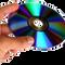 CD BEAT ATP00020