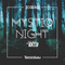 Zoccali & Tommijay - Mystic Night The Best Of 138 (Part Two)