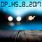 DP_HS_08_2017