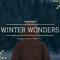 INNOCENTE WINTER WONDERS