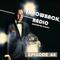 Throwback Radio #44 - Digital Dave (Disco Classics)
