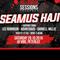 Lee Robinson Dance Factory Halloween closing set for Seamus Haji.